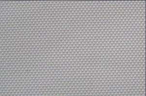 海南進口過濾布性價比出眾 來電咨詢 浙江維瑞福工業用布供應