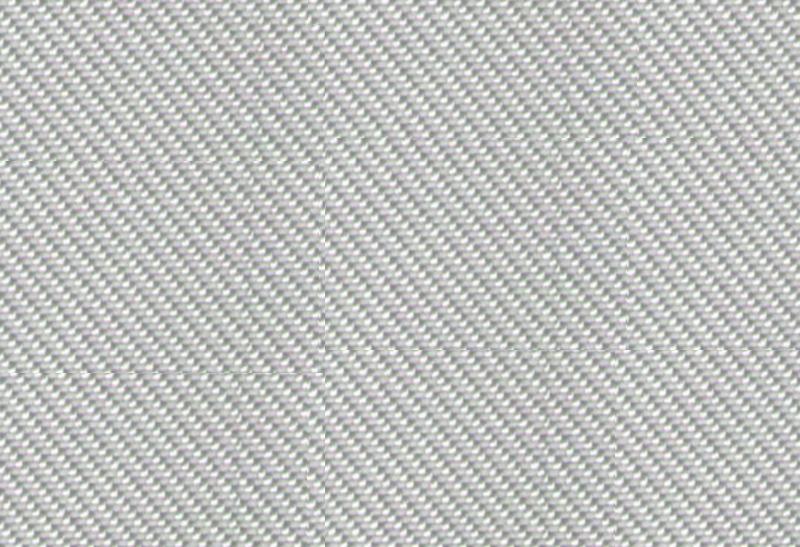 黑龍江知名過濾布價格合理 來電咨詢 浙江維瑞福工業用布供應