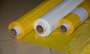 南京滌綸單絲印刷網DPP信賴推薦 歡迎來電 浙江維瑞福工業用布供應