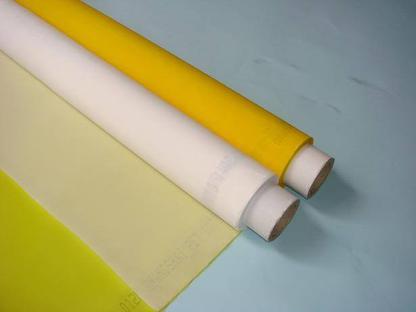 无锡涤纶单丝印刷网DPP销售电话 欢迎咨询 浙江维瑞福工业用布供应