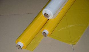 嘉興滌綸單絲印刷網DPP銷售廠家 歡迎來電 浙江維瑞福工業用布供應