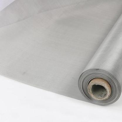 連云港市面粉篩網JMG廠家報價 歡迎來電 浙江維瑞福工業用布供應
