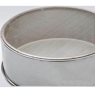 無錫市面粉篩網JMG質量放心可靠 推薦咨詢 浙江維瑞福工業用布供應