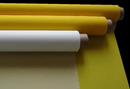 南通事尼龍單絲過濾網JPP制造廠家 推薦咨詢 浙江維瑞福工業用布供應
