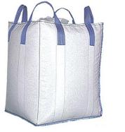 青海抗静电吨袋哪家质量好 榆中张华塑料编织供应