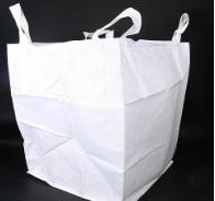 青海液体吨袋哪个牌子好 榆中张华塑料编织供应