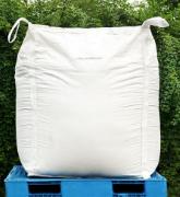 兰州抗静电吨袋包装 榆中张华塑料编织供应