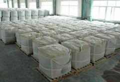 张掖价格低的吨袋哪个牌子好 榆中张华塑料编织供应