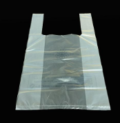 兰州食品塑料袋哪个牌子好 榆中张华塑料编织供应