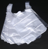 玉树质量好的塑料袋批发 榆中张华塑料编织供应
