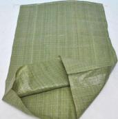 平凉砂浆编织袋订购 榆中张华塑料编织供应