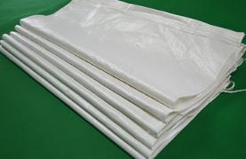 青海便宜的编织袋哪个牌子好 榆中张华塑料编织供应