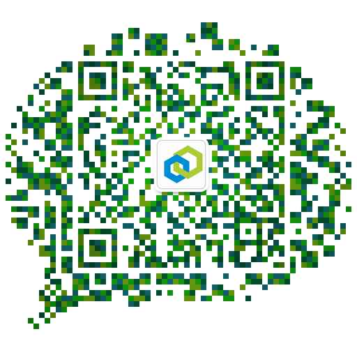 箴拓自动化设备(上海)有限公司