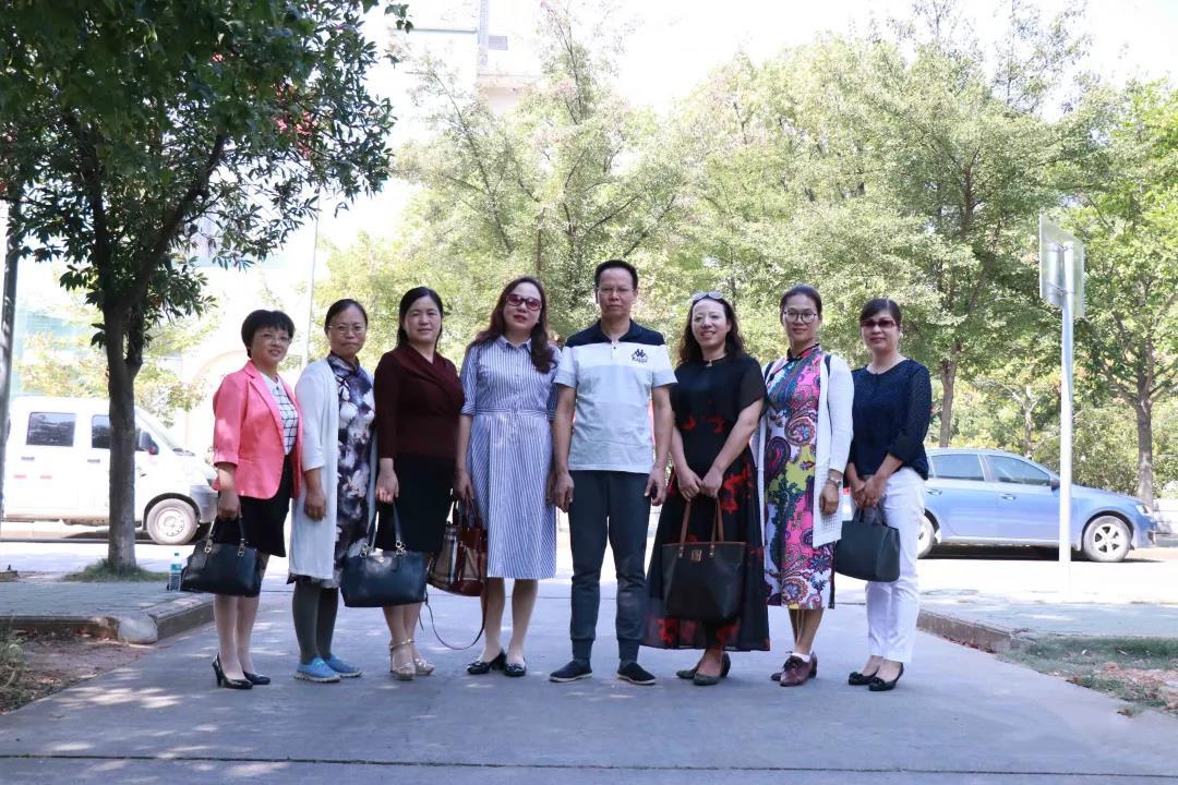 南昌红谷滩培训会策划制作 值得信赖「南昌左宜文化传媒供应」