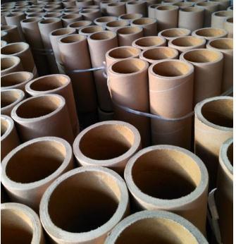 枣庄耐用性高纸筒欢迎咨询 欢迎来电「枣庄市敬宇纸制品供应」