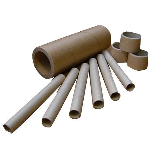 烟台高等纸筒质量保证 诚信为本「枣庄市敬宇纸制品供应」