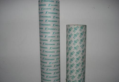 山东临沂胶带管主要功能与优势 真诚推荐「枣庄市敬宇纸制品供应」