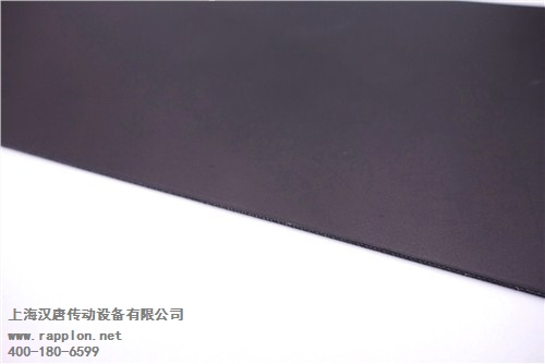 上海汉唐传动设备有限公司