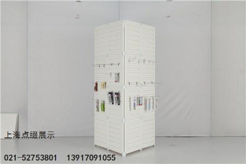 展览展示架