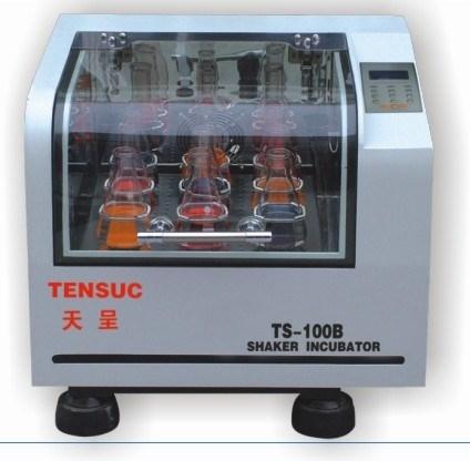 供应上海恒温振荡器生产公司多少钱上海天呈实验仪器制造供应