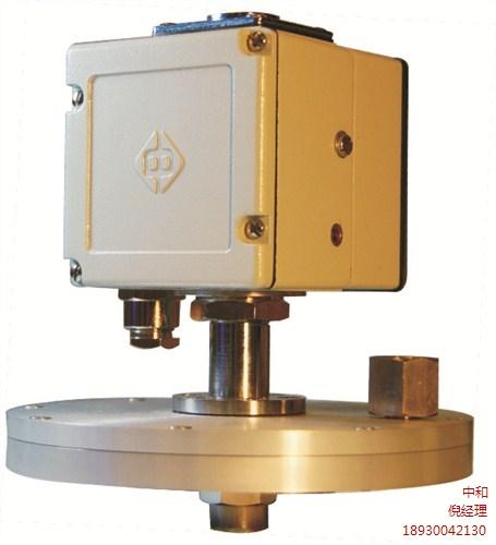 提供,上海,CPK-100,差压控制器,厂家,排名,中和供