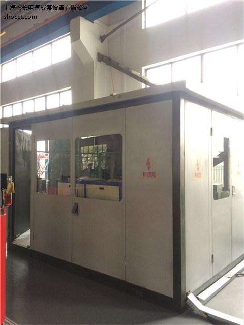 上海变电站电话采购,上海变电站厂家直销,彬长供