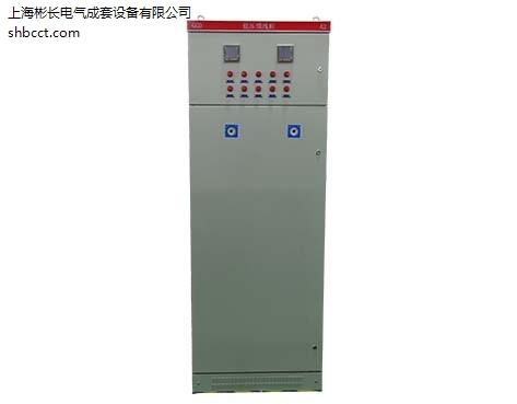 上海船用配电柜厂家,上海船用配电柜直销,彬长供