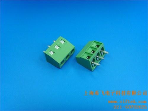 欧式接线端子-希飞供-欧式接线端子厂商