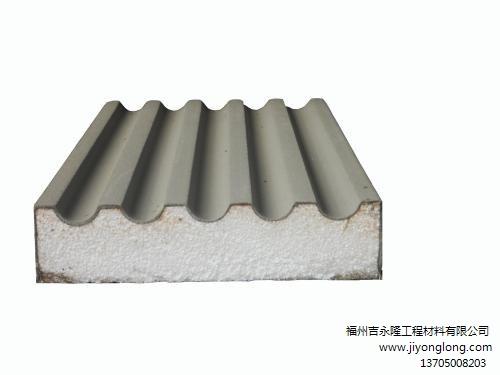 福州吉永隆工程材料有限公司