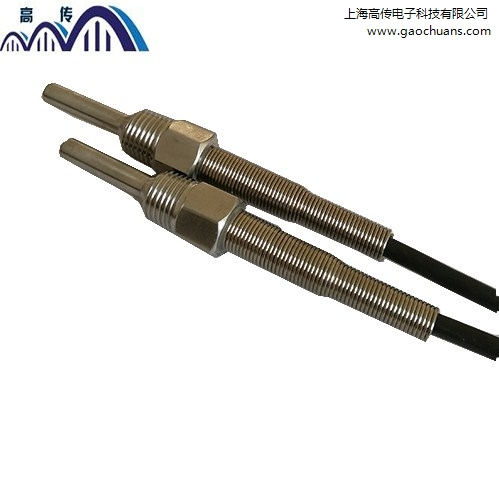供应上海ATS专用温度传感器 高传供