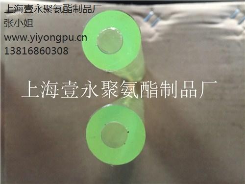 钢缆聚氨酯保护套管价格 钢缆聚氨酯保护套管 上海壹永