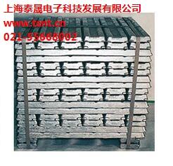 三菱DM压铸铝合金