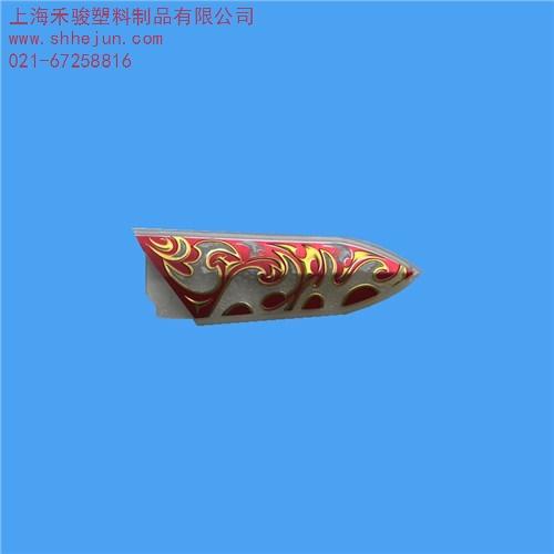 上海镭雕加工厂,镭雕雕刻加工价格,禾骏供,