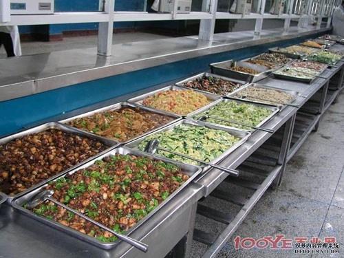 上海红采餐饮管理有限公司