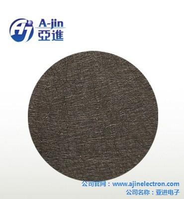销售深圳市导电布胶带行业前景直销亚进电子供