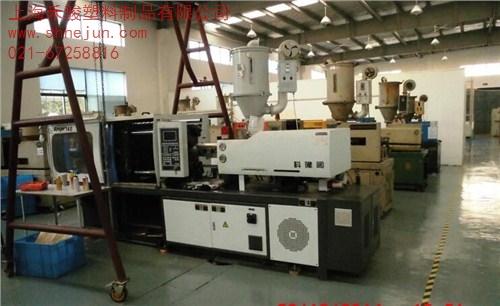 上海模具加工,上海模具加工厂家,上海模具加工厂,禾骏供,