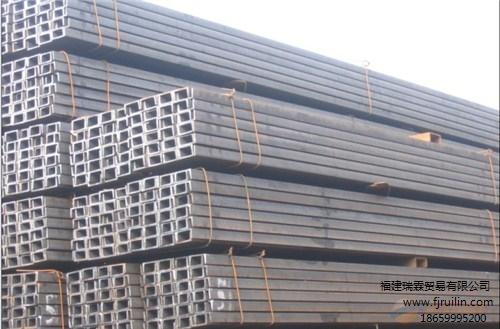 福建钢板止水带的型号以及使用规范