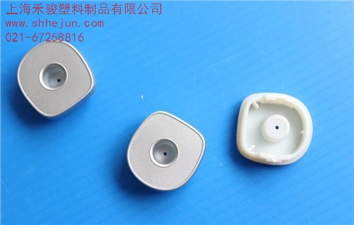 上海静电粉末喷涂供应商