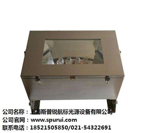 提供PLZ-3J高光强航空障碍灯价格行情 斯普锐供