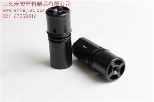 上海静电粉末喷涂加工