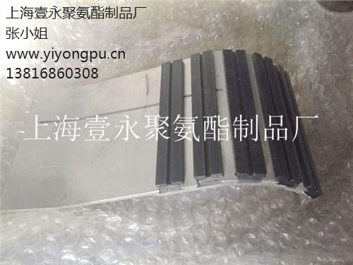 橡胶密封条-价格 -上海橡胶密封条- 上海壹永