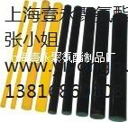 提供上海聚氨酯缓冲胶价格-批发-壹永供