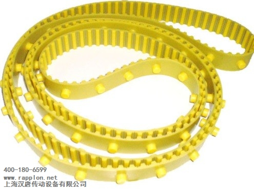 泰州梳棉机盖板带生产厂商 盖板带哪里采购 高精度梳棉机盖板带 汉唐供
