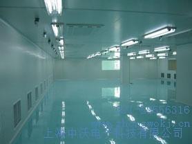 供应上海恒温恒湿实验室设备有限公司厂家找上海中沃   提供定制服务