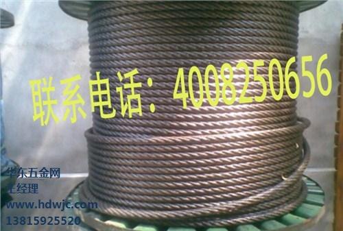 江苏苏州钢丝绳吊索具,包胶钢丝