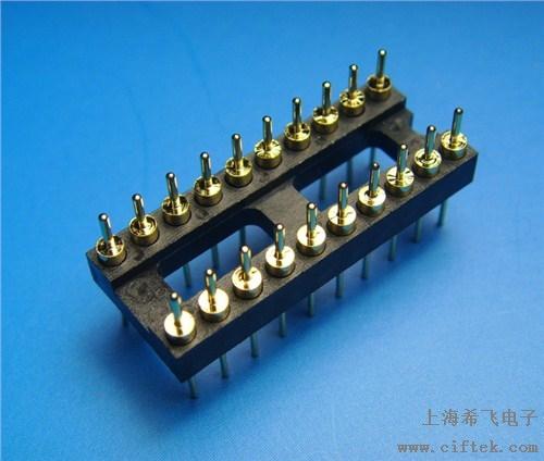 上海希飞电子科技有限公司
