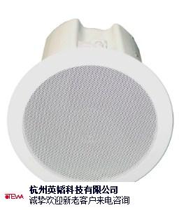 音响设备杭州音响哪家好音响供应商 英韬供