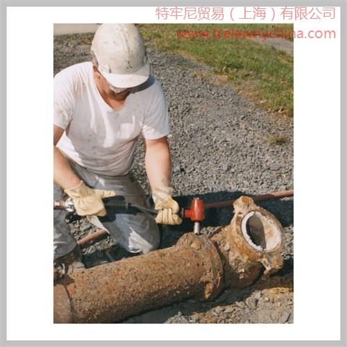 特牢尼贸易(上海)有限公司
