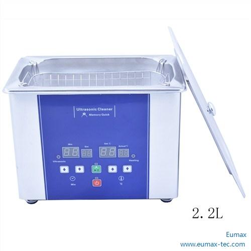 数显超声波清洗机厂家 数显超声波清洗机价格  优美斯供