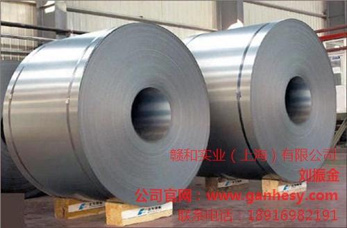 常州15Crmo扁钢直销 15Crmo扁钢服务热线 15Crmo扁钢价格 赣和供